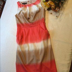 Gorgeous Nine West Dress